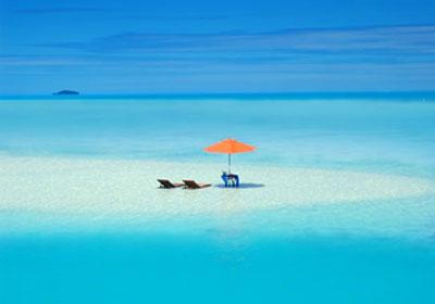 0210_vacation-remote-islands_01_cook.jpg