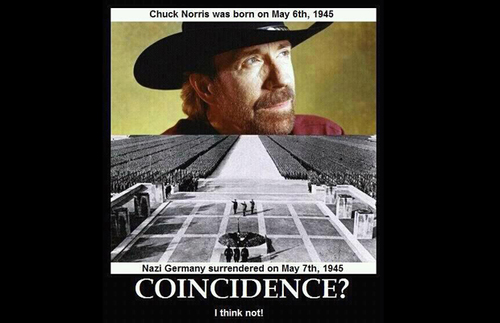 chucknorrismemecoincidence_large.jpg