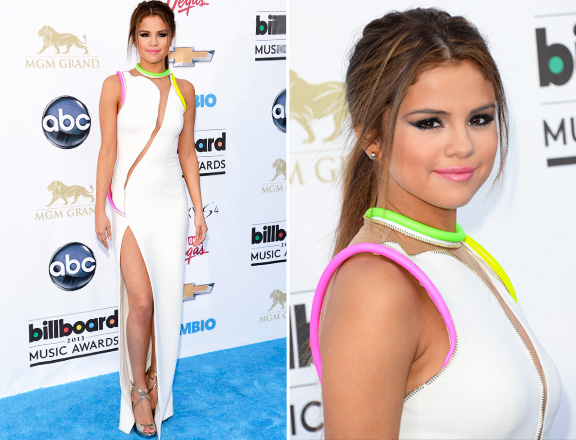 selena-gomez-billboard-awards.jpg