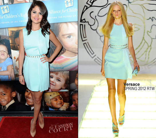 selena-gomez-in-versace-right-to-laugh-event-2012.png