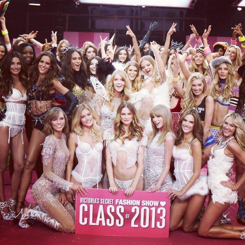 victorias-secret-fashion-show-2013-800x800.jpg