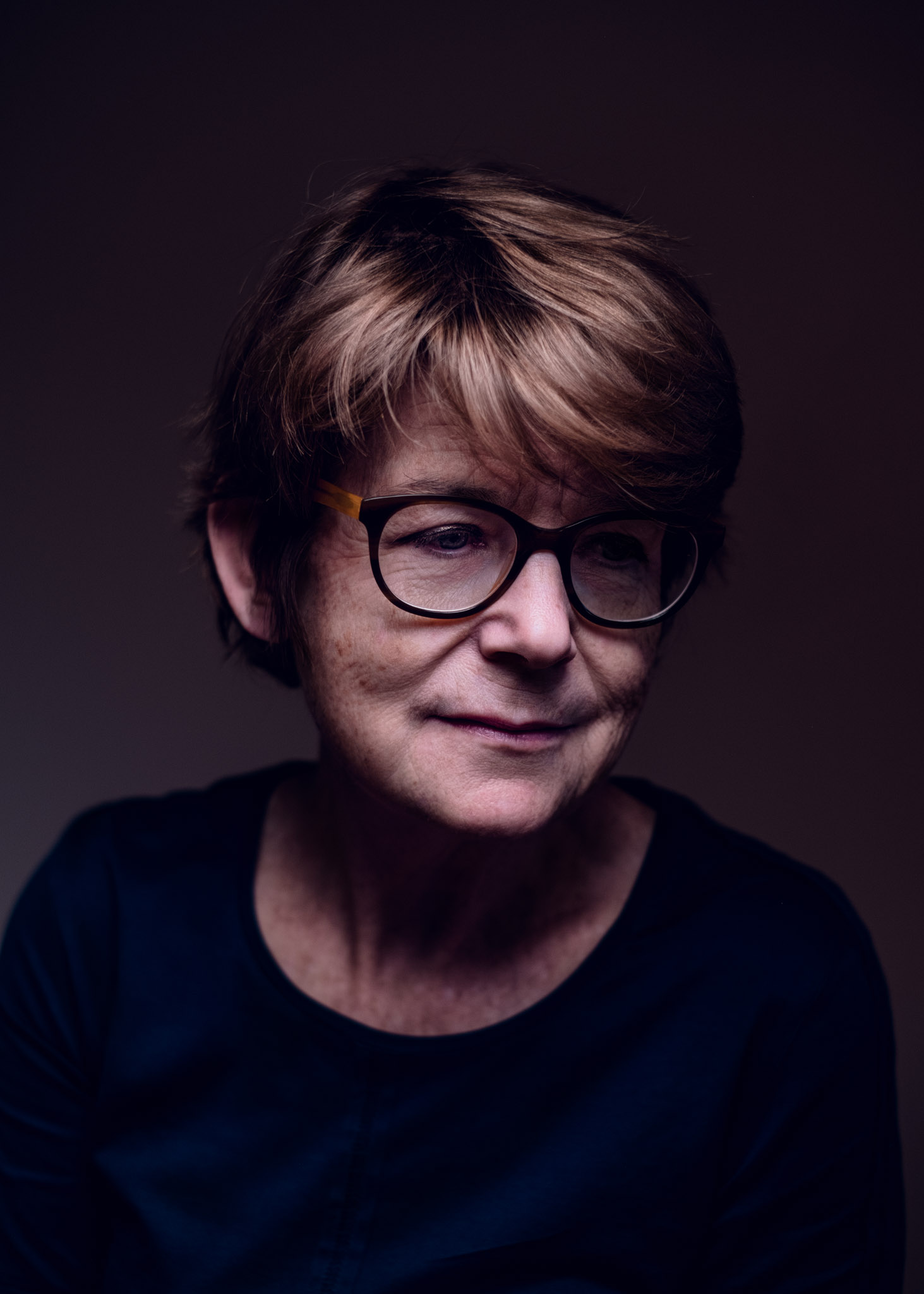 Sarah Batschelet IV, 2018
