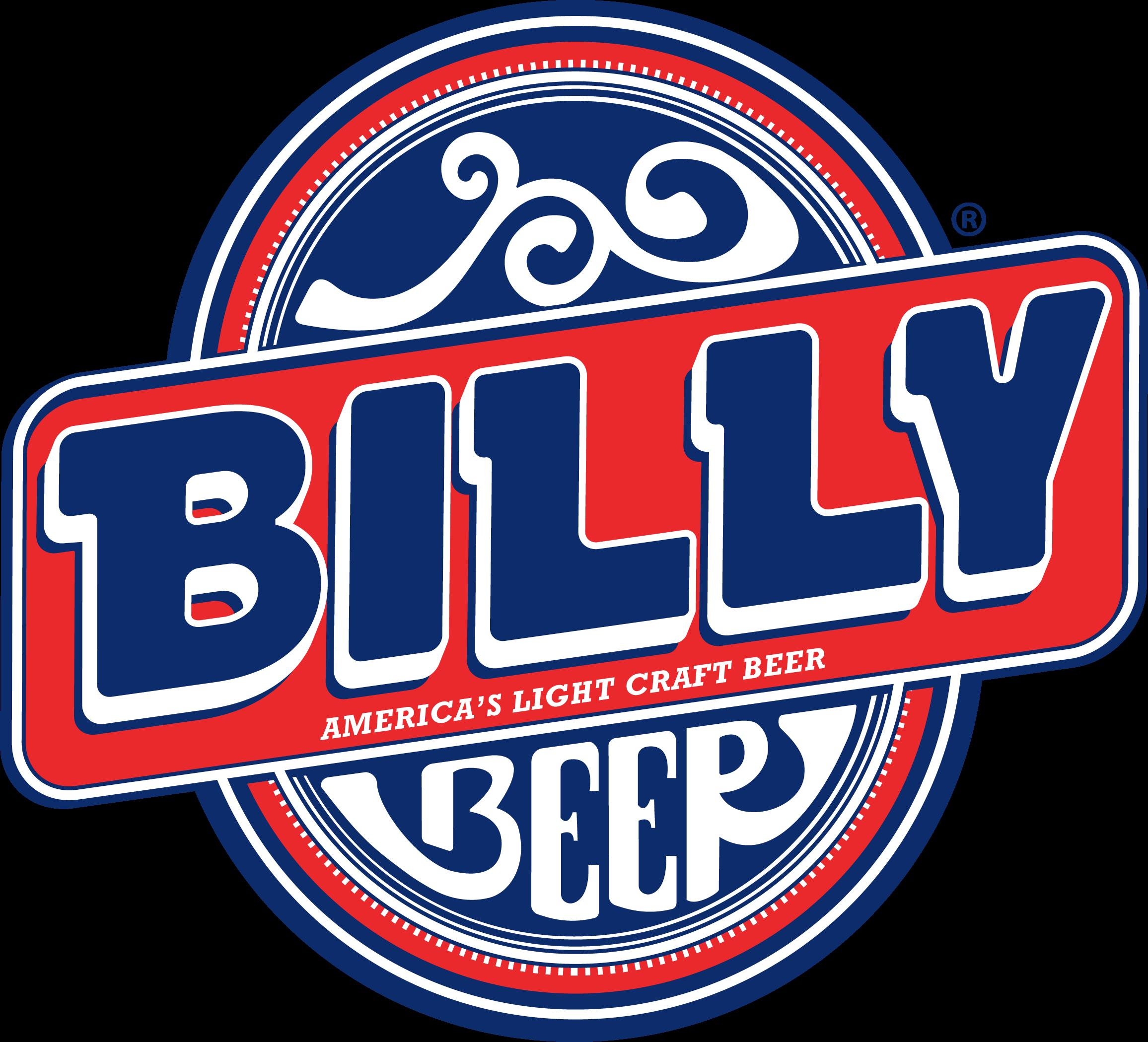 RWB Billy Logo-01-01.png