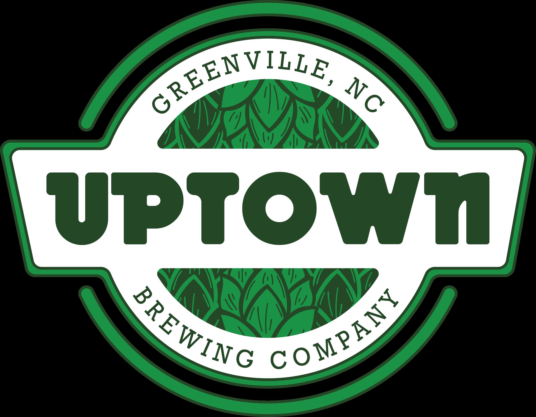 UTB Logo 2016.png