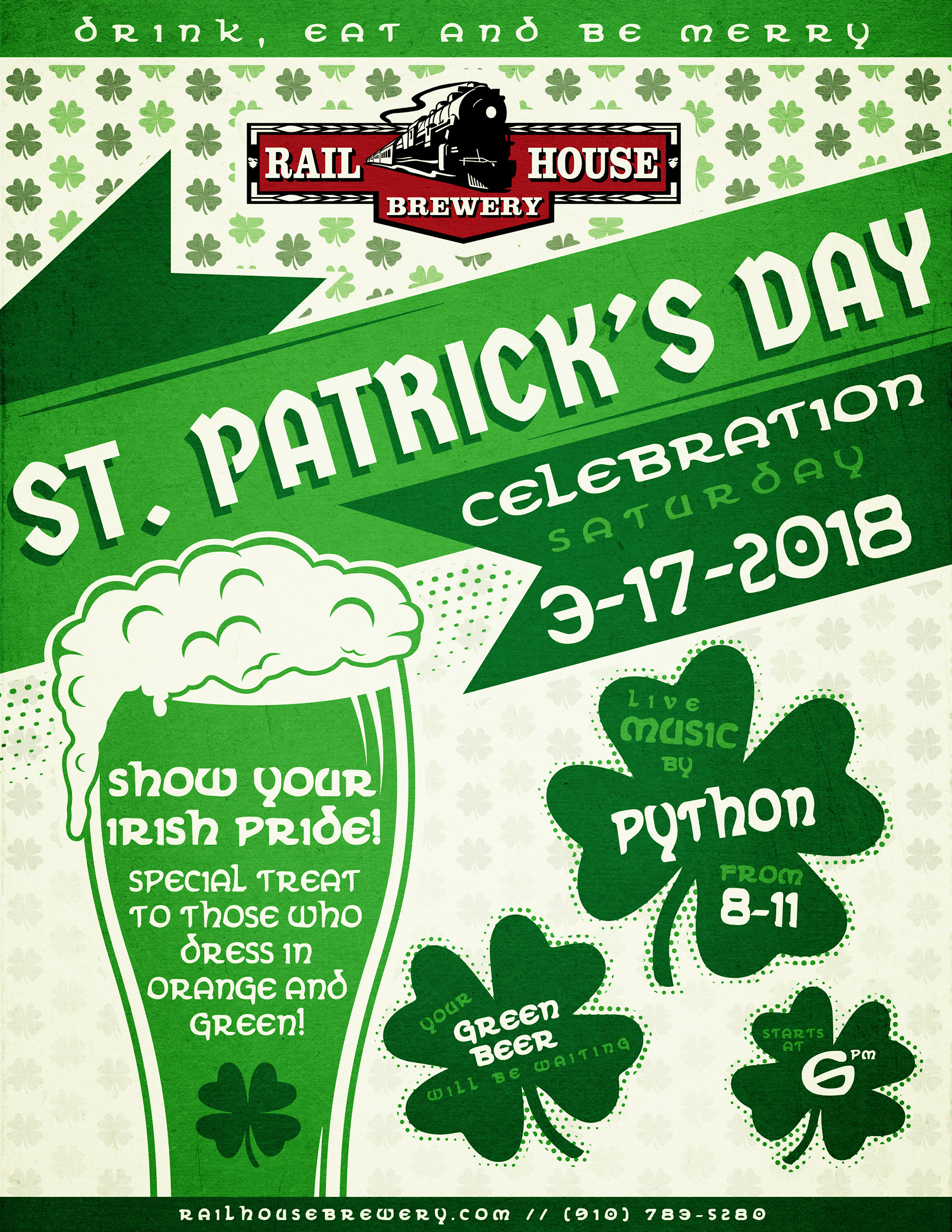 web 2018 St. Patty's Day.jpg