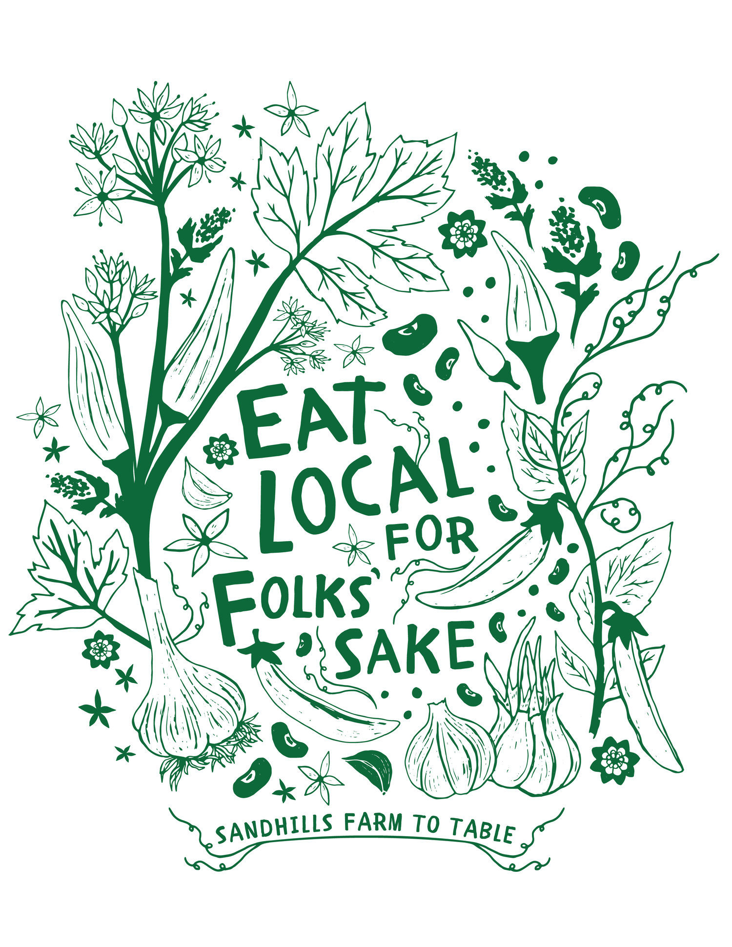 SFTT+Eat+Local-01.jpg
