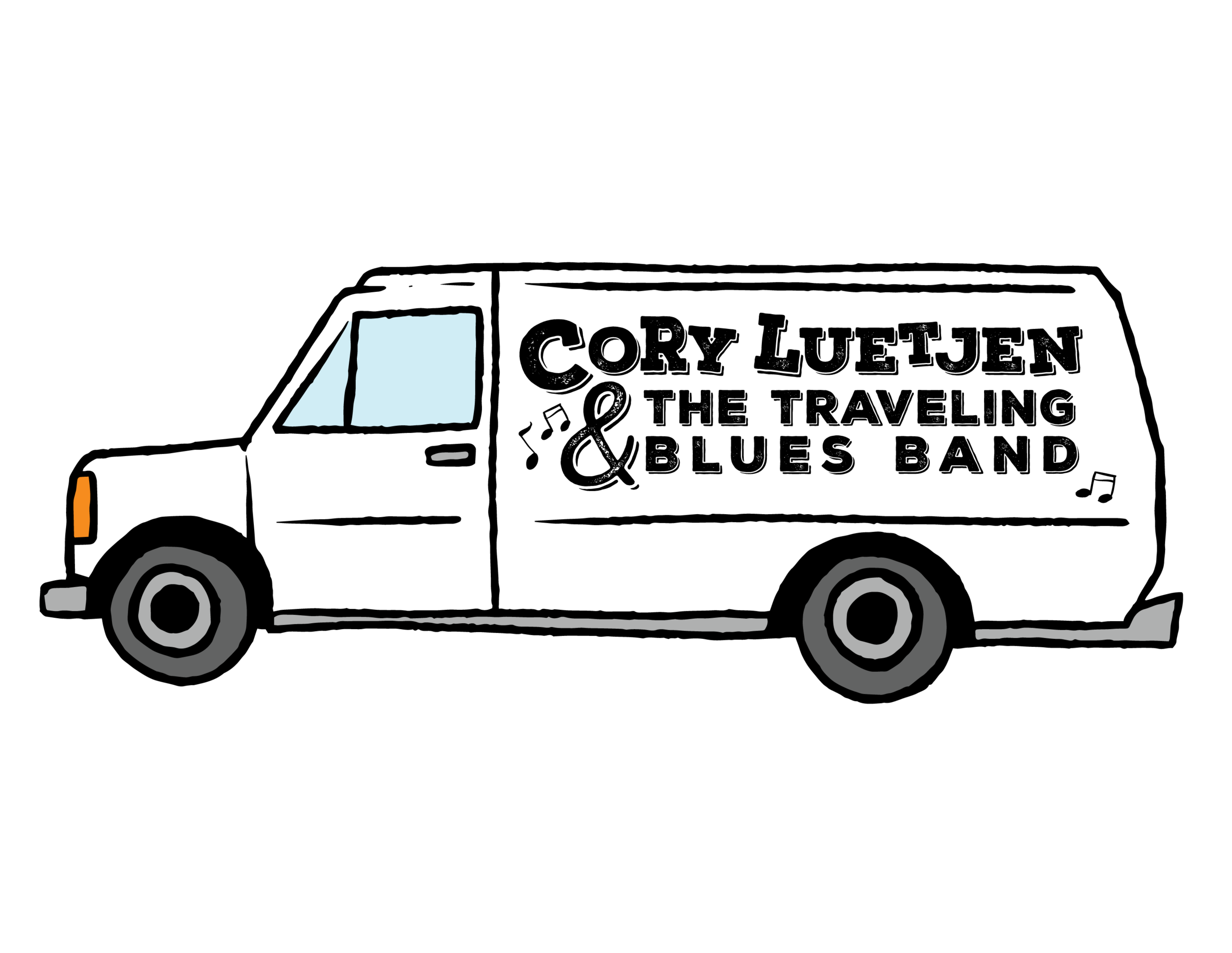 Traveling Blues Band VAN-01.png