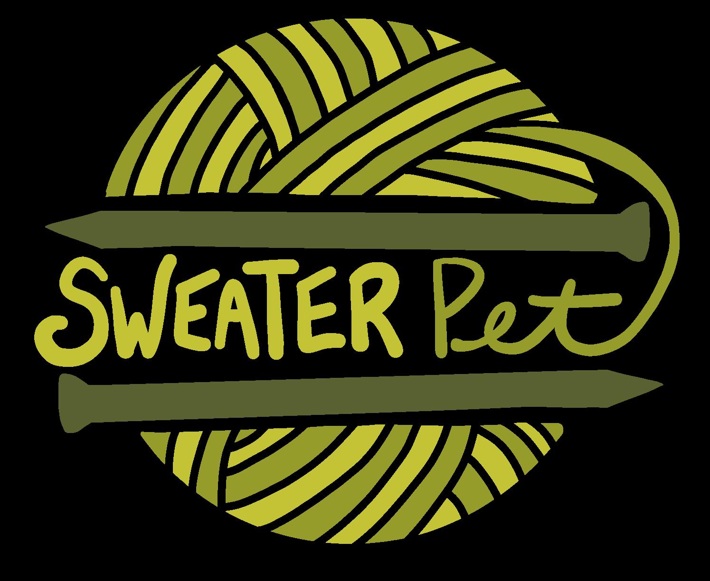 Sweater Pet Logo-06.png