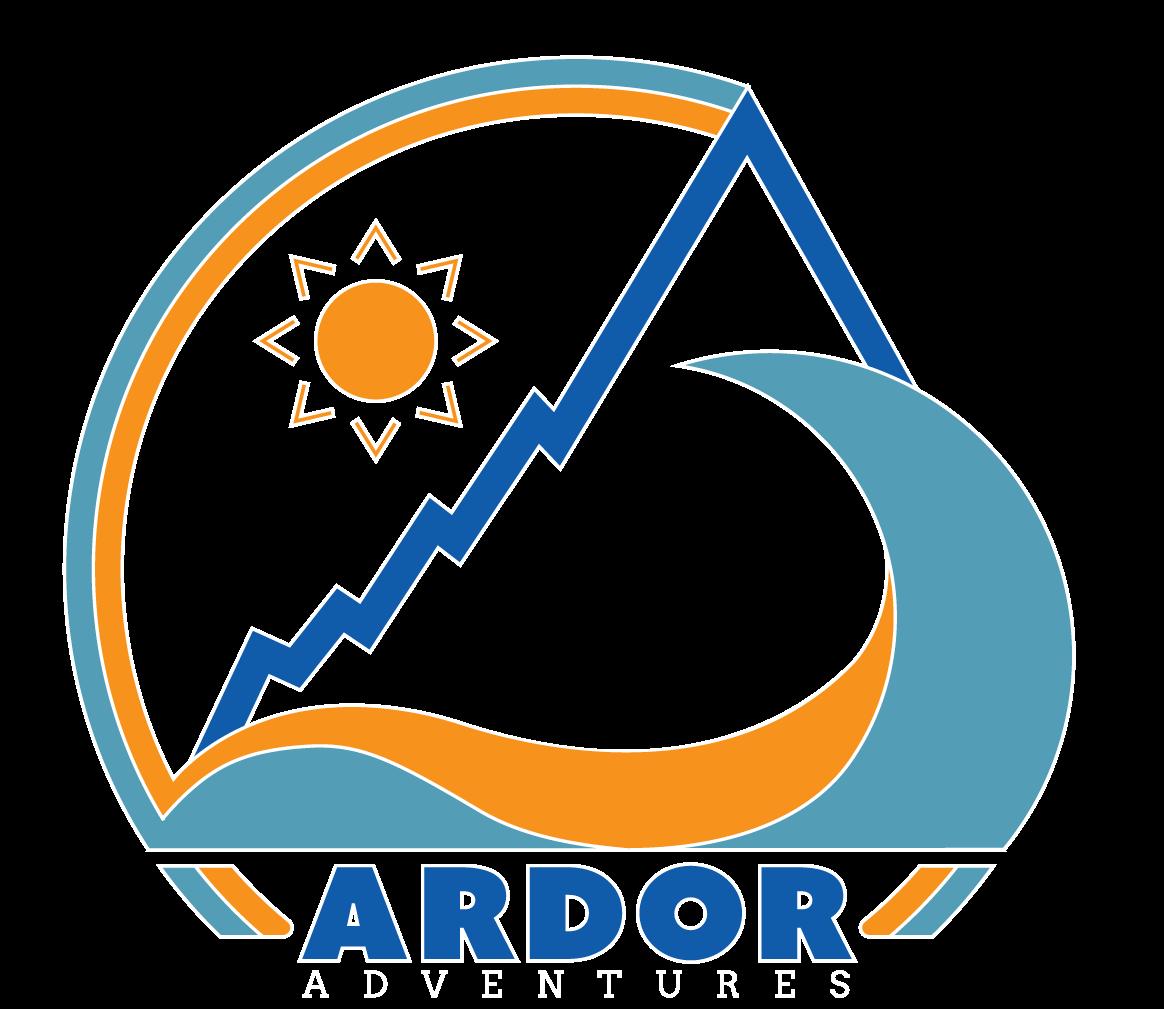 Ardor Final Logo-01.png