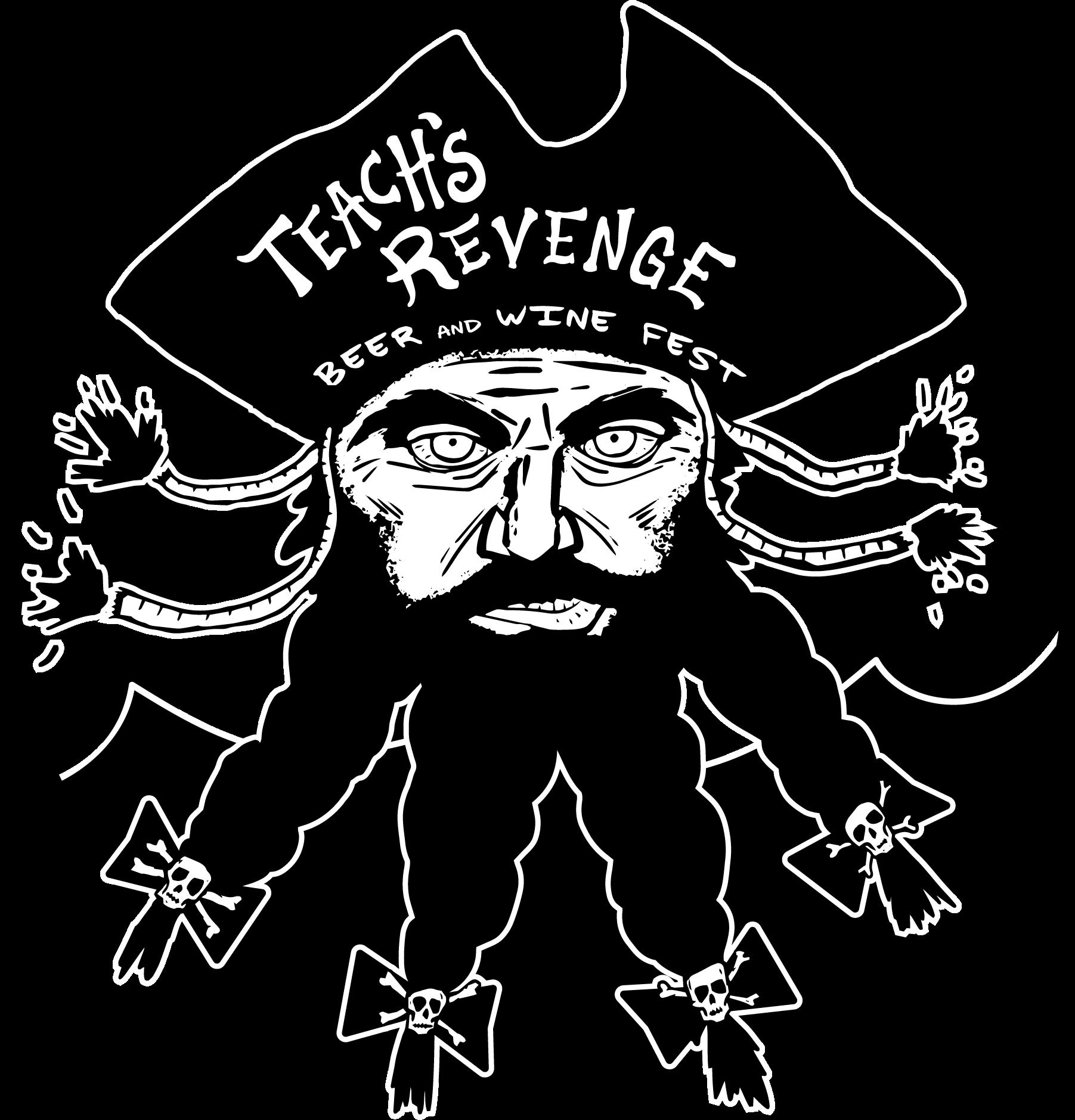 Teach's Revenge-03.png