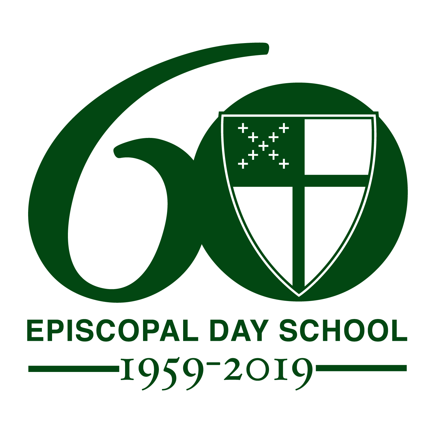 02 EDS 60th_Green_Transparent.png