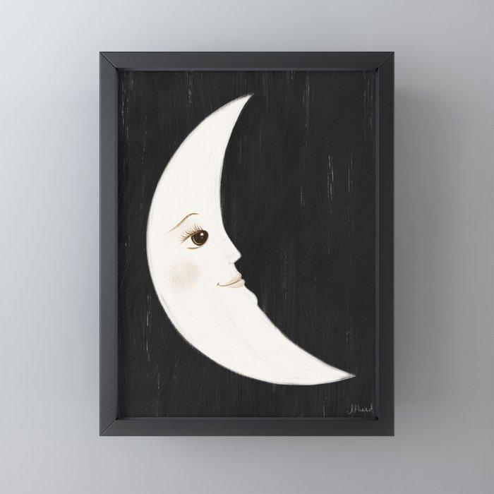 la-luna1782900-framed-mini-art-prints.jpg