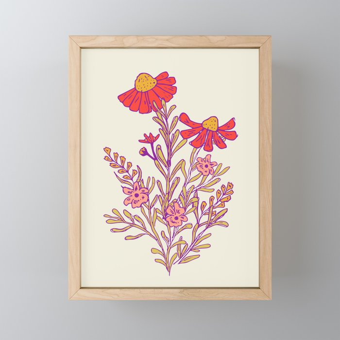herbal2227245-framed-mini-art-prints.jpg