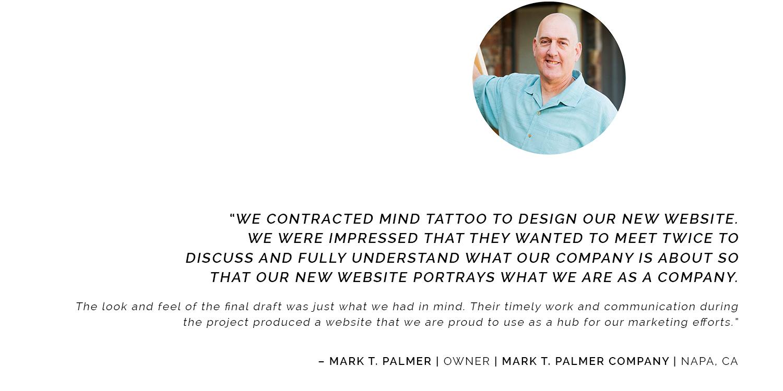 Mark_T_Palmer_Testimonial.jpg