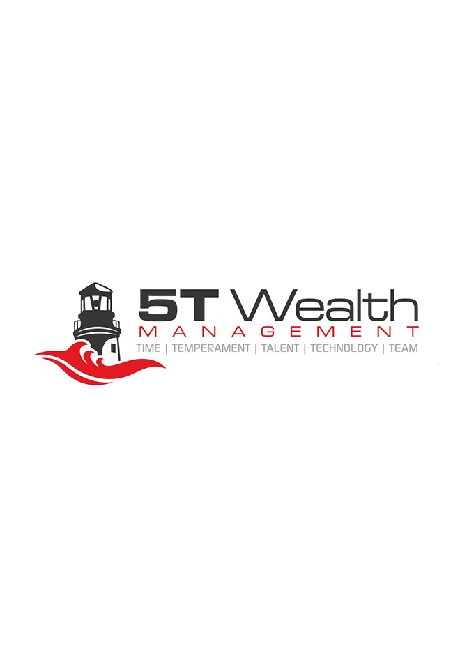 5T_Wealth_Gallery_Icon_WhiteBG.png