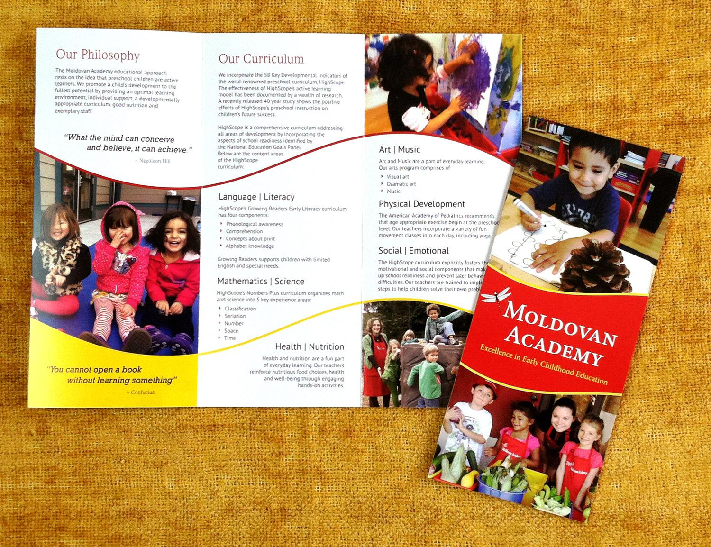 Moldovan_Academy_Brochure_2014_web.jpg