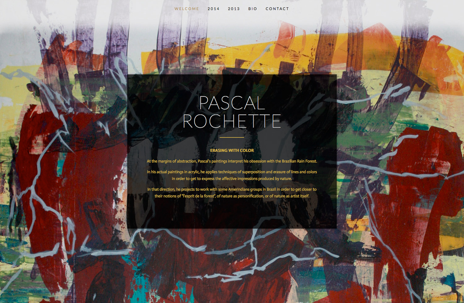 Pascal_Rochette_Welcome_web.jpg