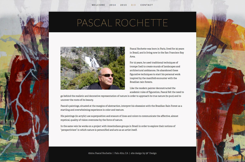 Pascal_Rochette_Bio_web.jpg