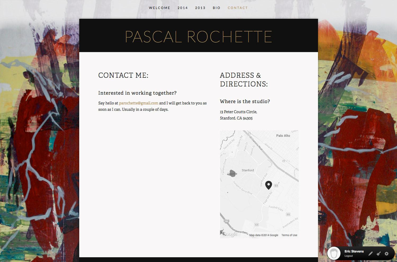 Pascal_Rochette_Contact_web.jpg