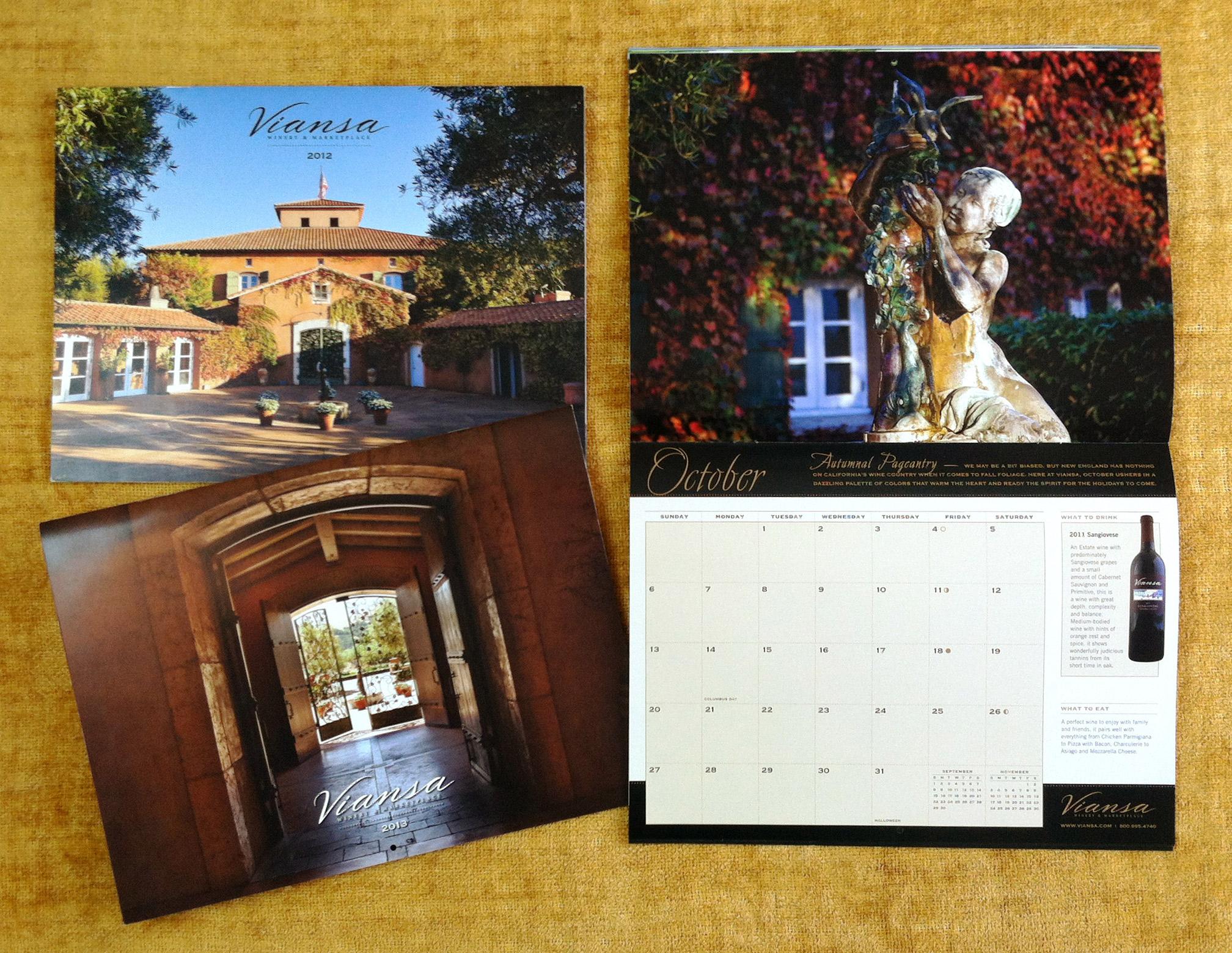 Viansa_Calendars_2013_web.jpg