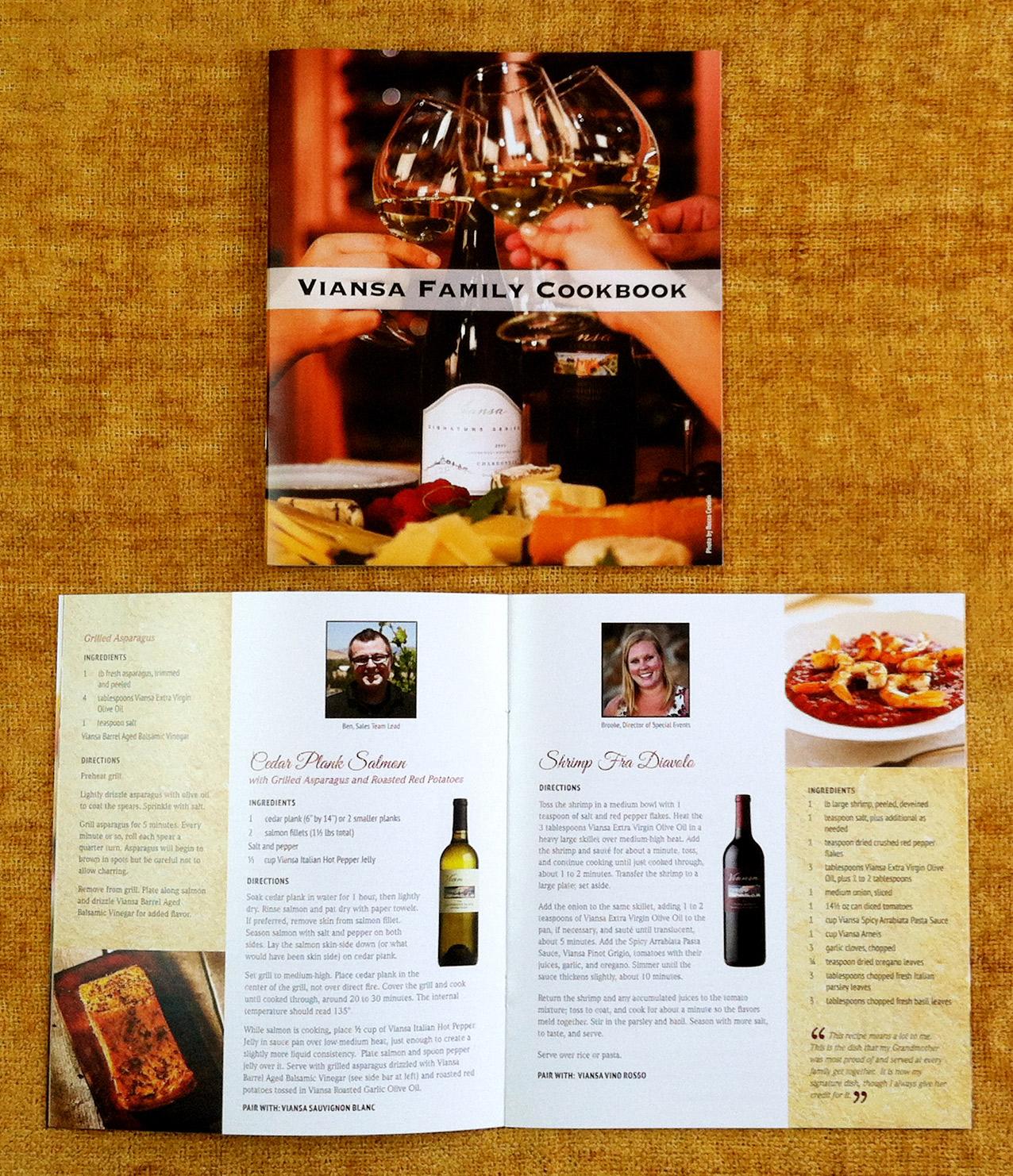 Viansa_Cookbook_2013_web.jpg