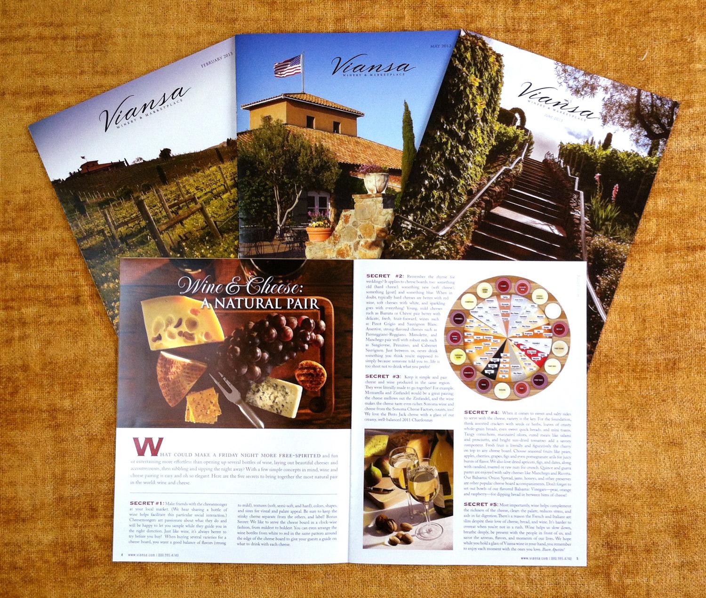 Viansa_Magazine_web.jpg