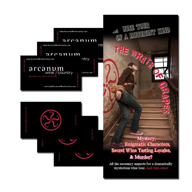 Arcanum Marketing Materials.png