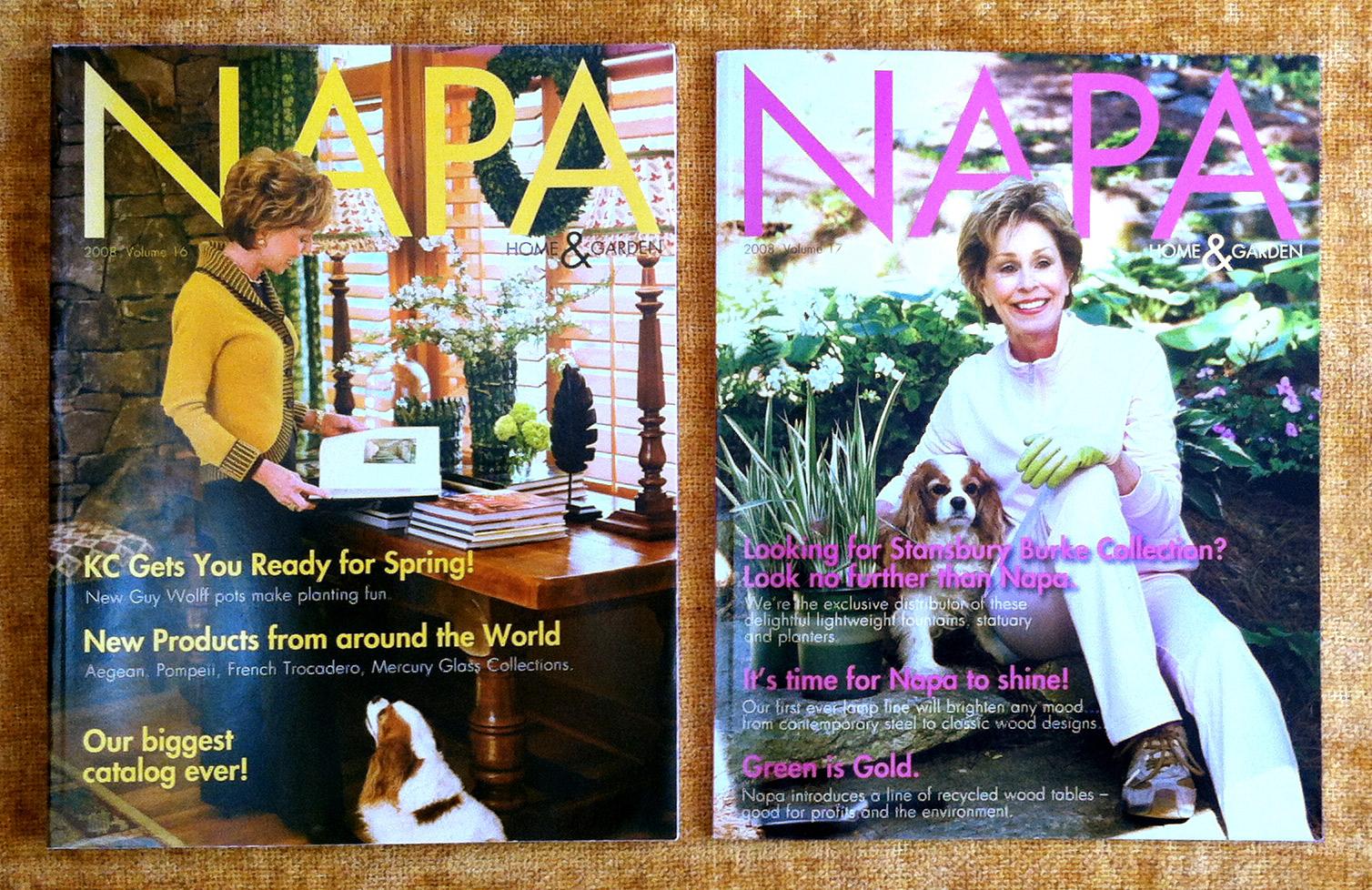 Napa_Magazine_2008_web.jpg