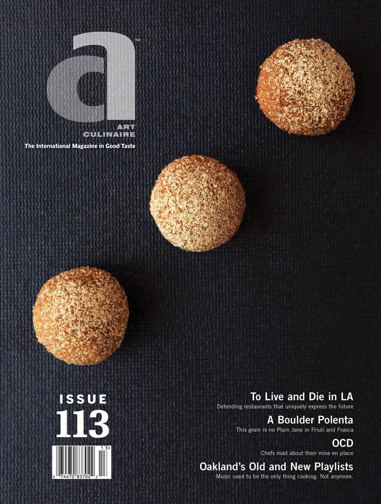 AC-113-cover.jpg