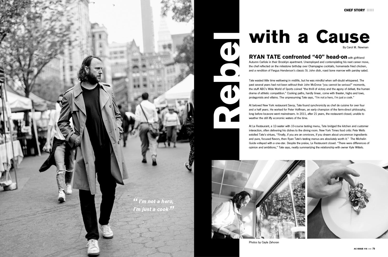 AC-issue-116_pgs78&79.jpg
