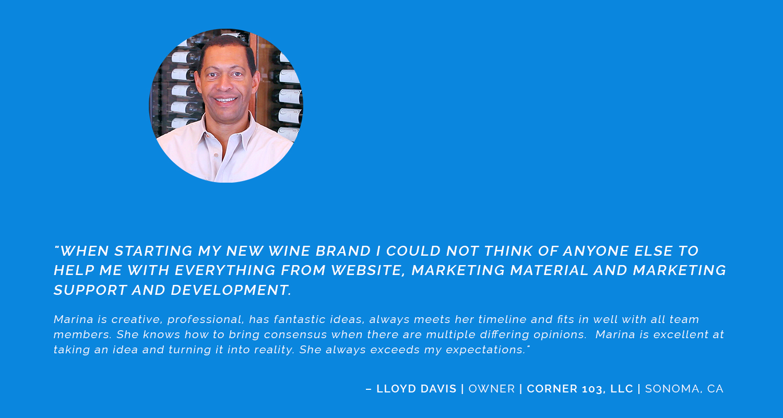 Lloyd_Davis_Testimonial_blue.jpg