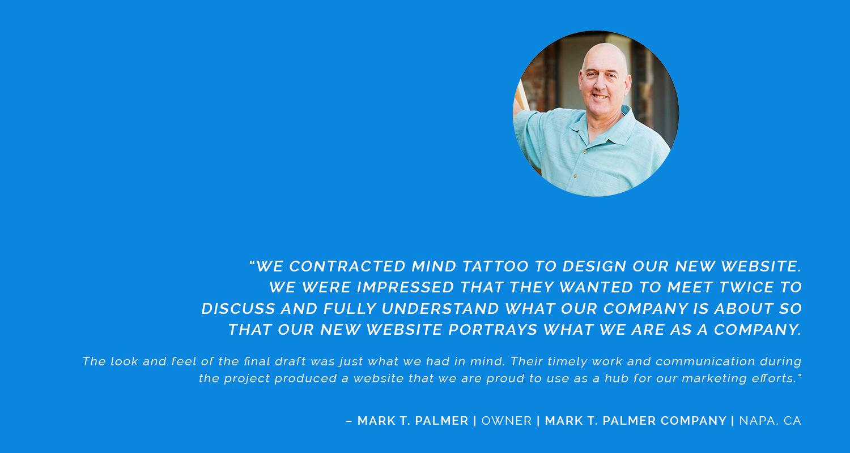 Mark_T_Palmer_Testimonial_blue.jpg