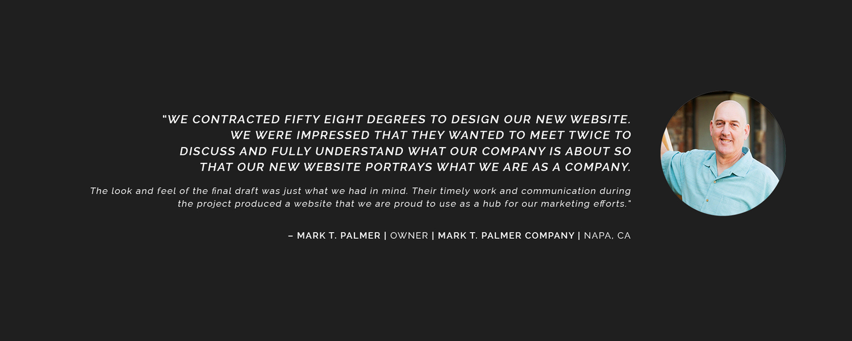 Mark_T_Palmer_Testimonial_2_web.jpg