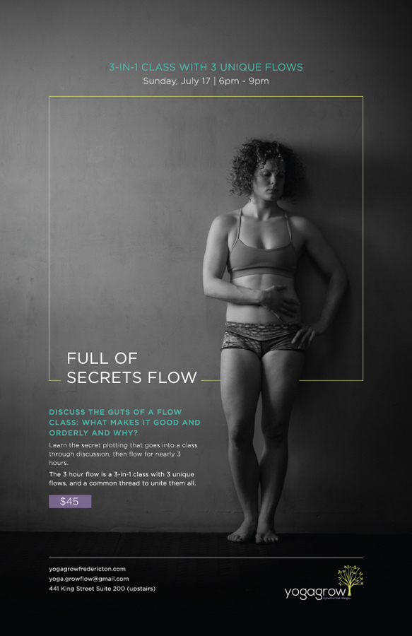 Yogagrow_Full of Secrets Flow_Poster_web.jpg