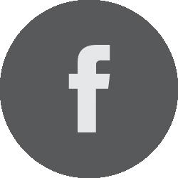 facebook-circle-300.png