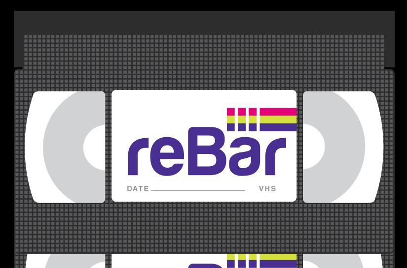 reBar_logo-01.png