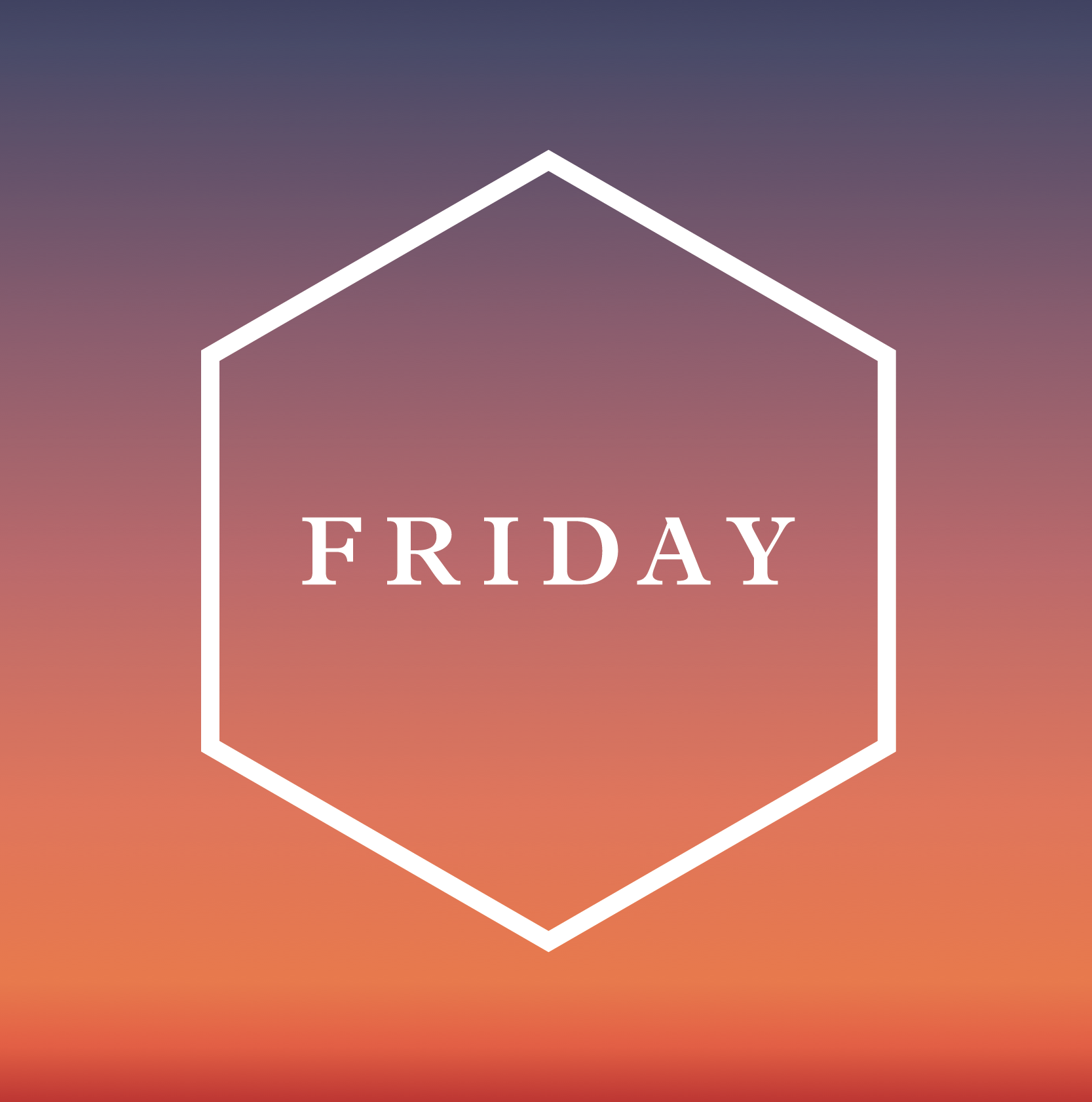 Friday Sunset Logo.png