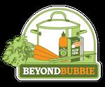 Beyond Bubbie
