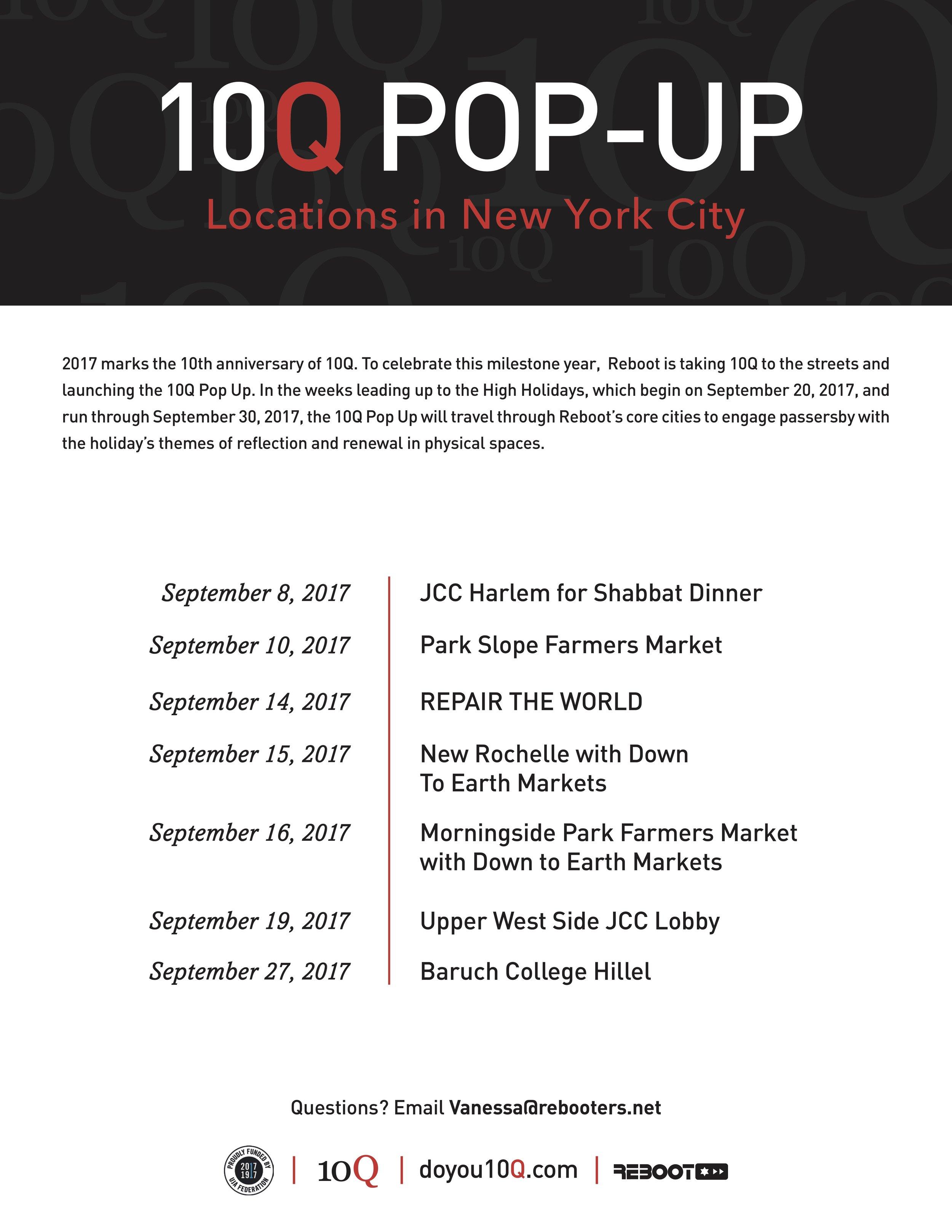 10Q Pop Up NYC.jpg