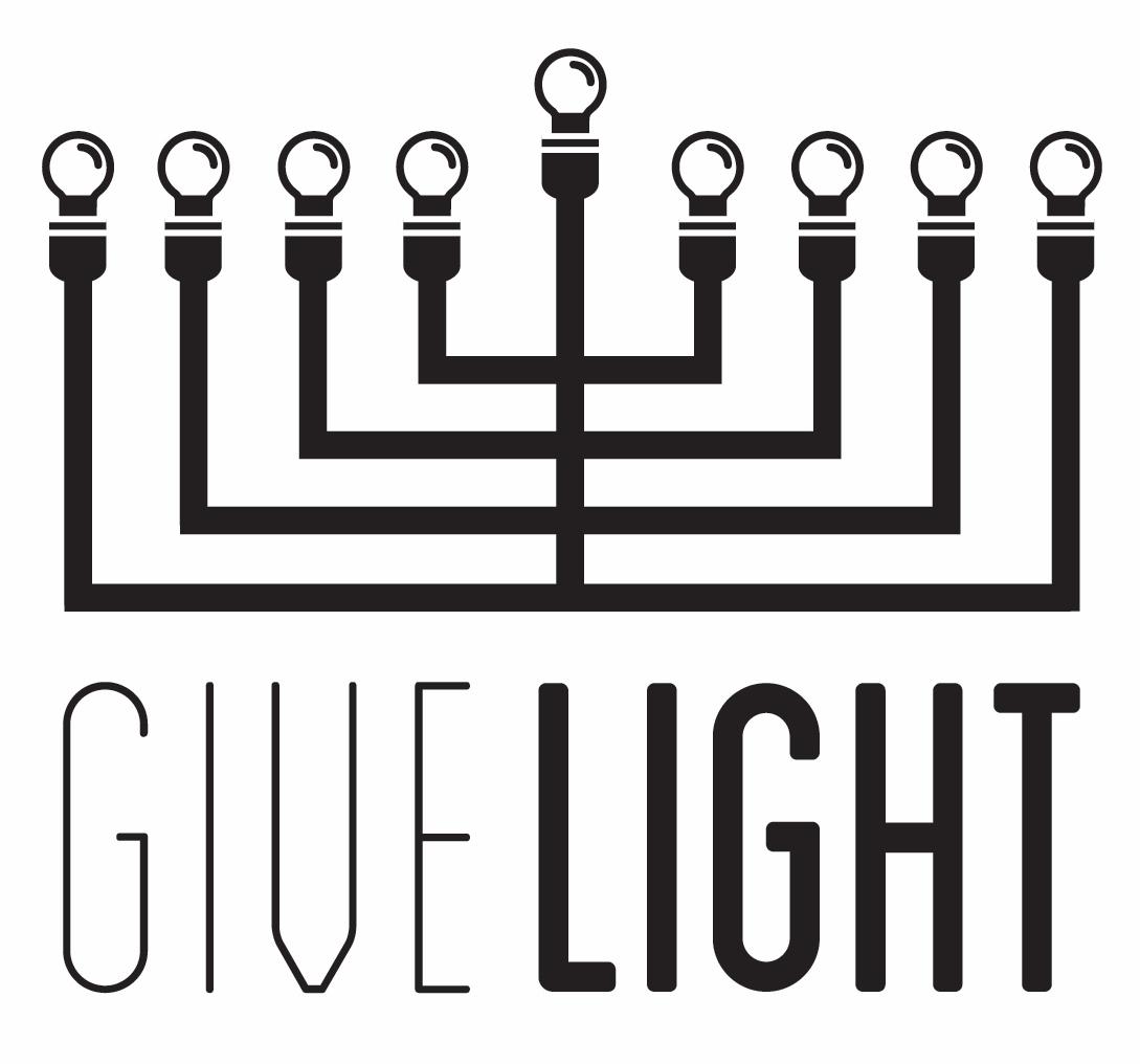 Give Light Logo (1).jpg
