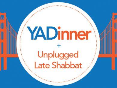 YAD dinner late shabbat_2018v2_Artboard 1 (1).jpg