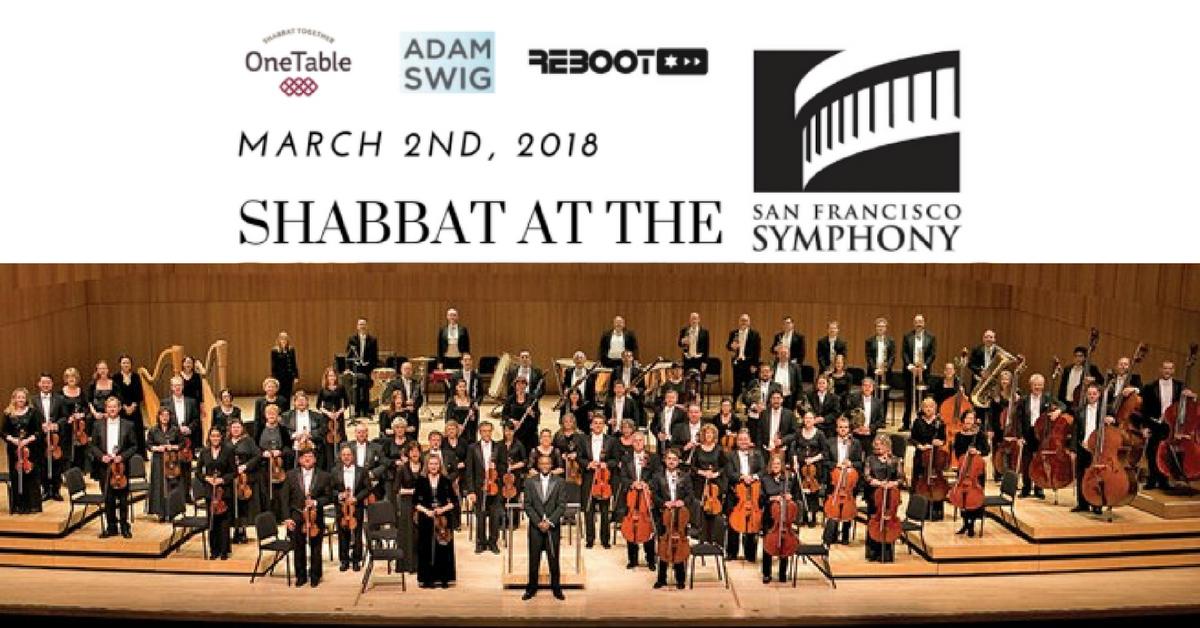 Fb Ad Symphony March 2 (1).png