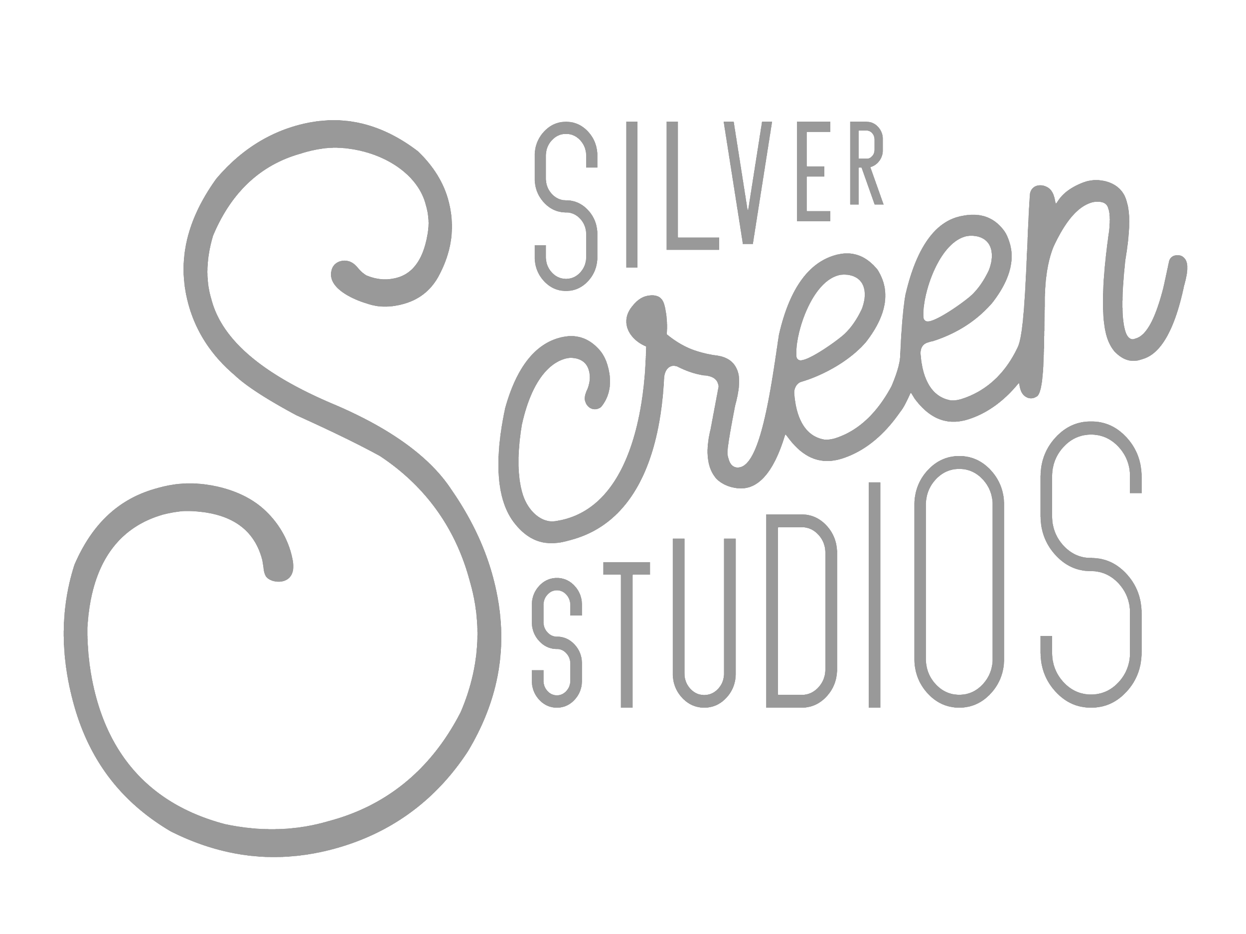 Silver Screen Studios Logo_Final-01.png