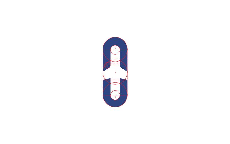 UnitedGeometry.png