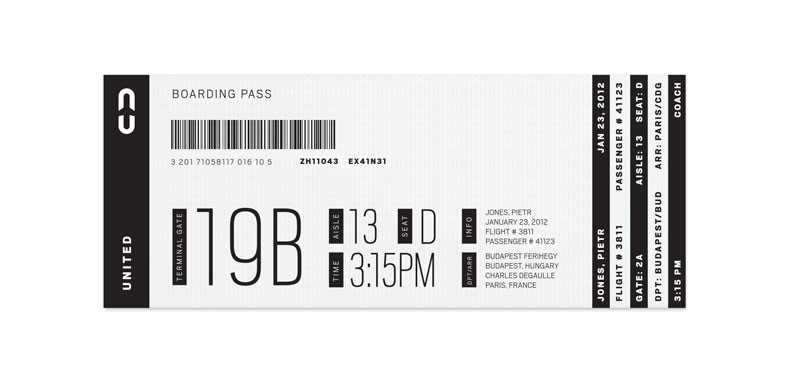United-Boarding-Pass.jpg