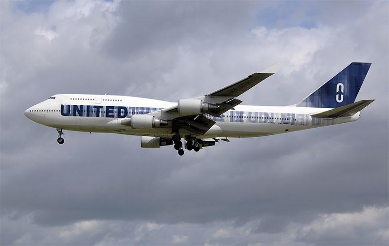 United-Livery.jpg