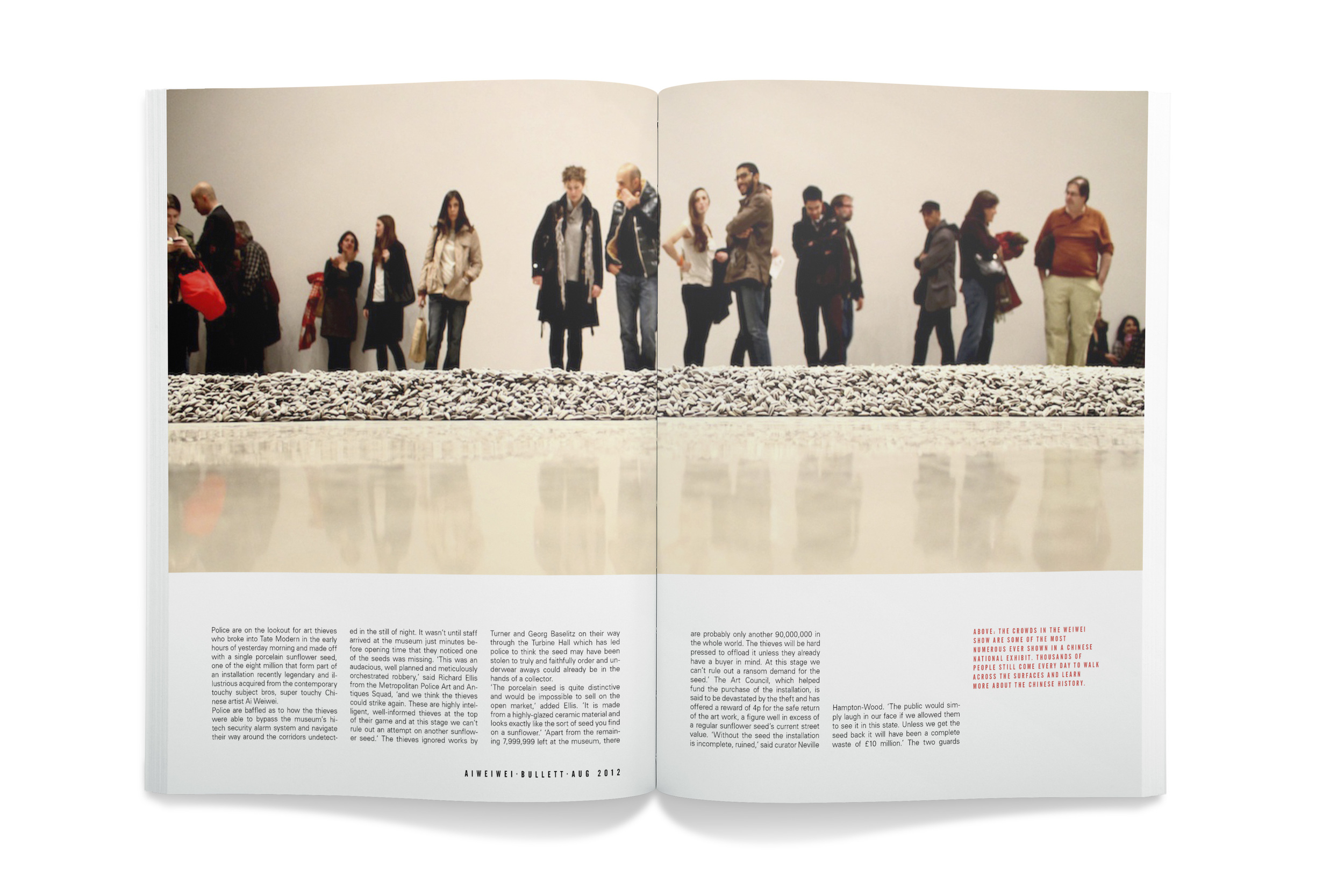 Feature Spread 4.jpg