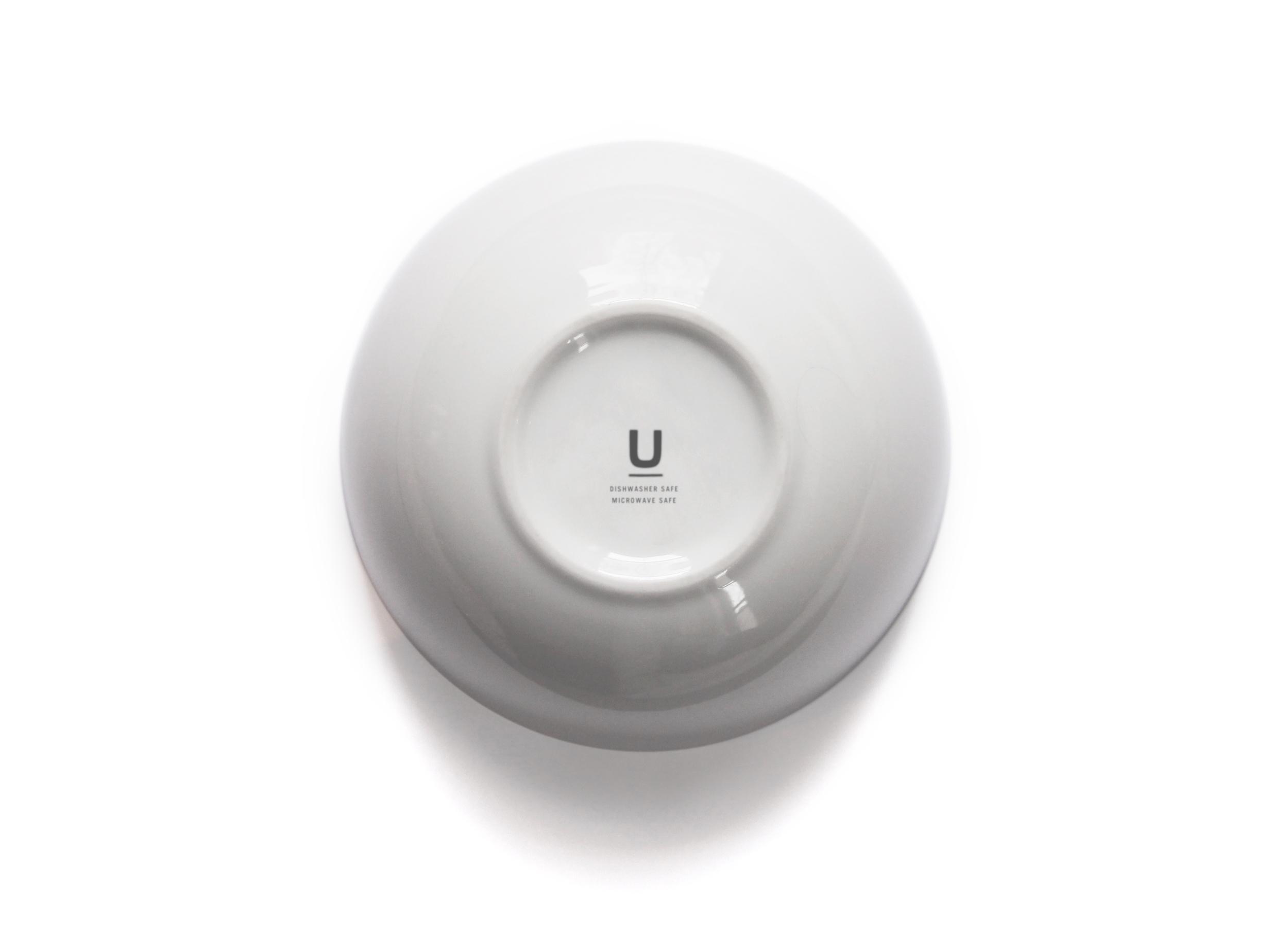 bowl_light.jpg