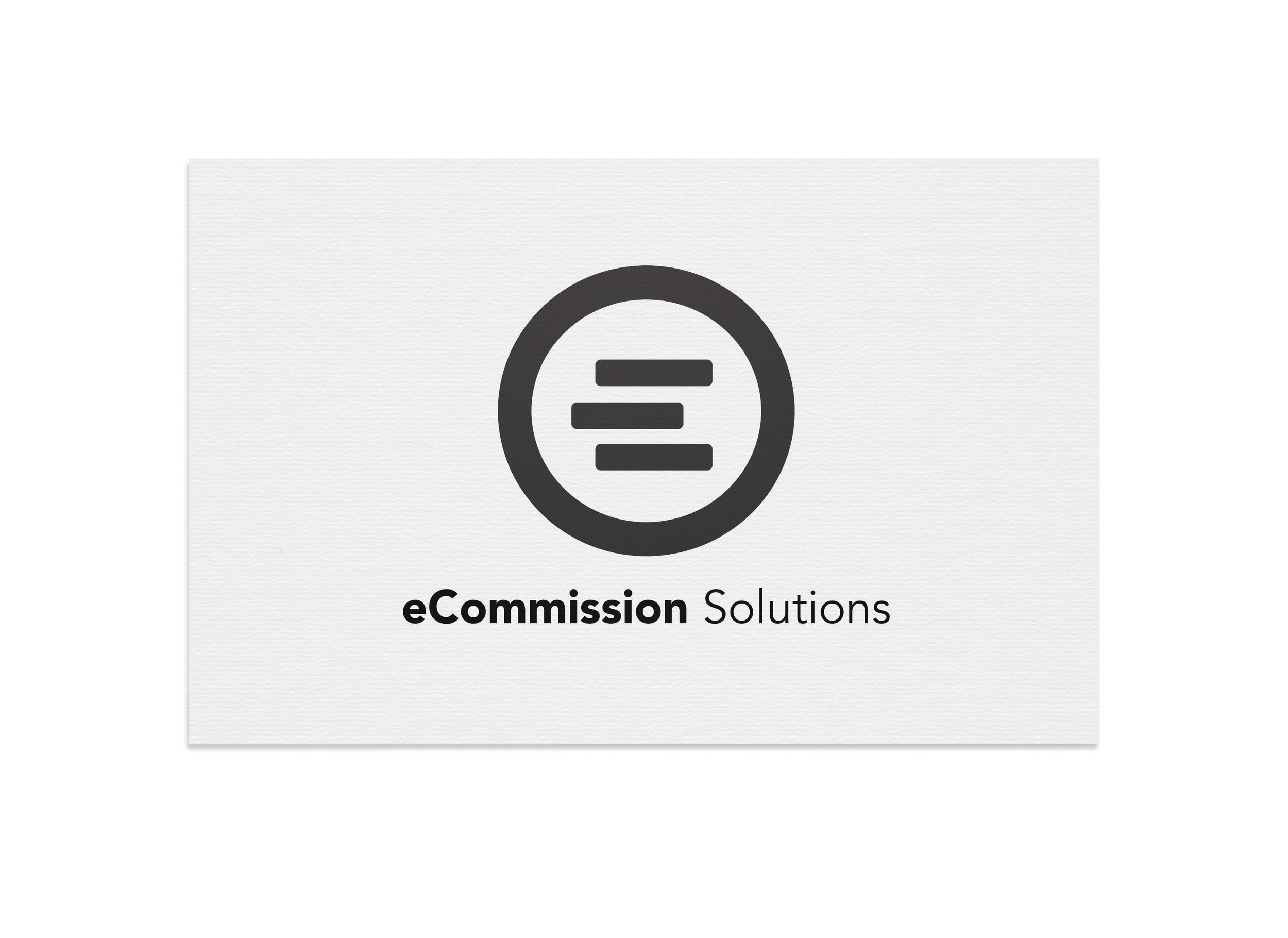 ecom-bc.jpg