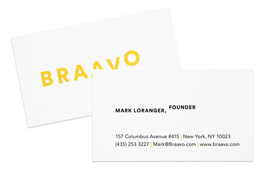 Business Card 0377 2017-02-02_1_2_3.png